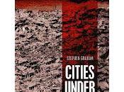 """""""Cities Under Siege"""" (Stephen Graham)"""