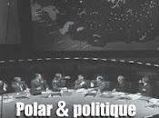 POLAR POLITIQUE dans L'Indic