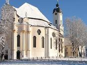 Mariage princier chez Wittelsbach