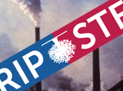 Bilan droite l'art politiques anti-industrielles