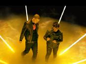 Cole Missy Elliott réunis pour vidéo Nobody's Perfect