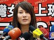 folles Taiwanaises boulot, mariage