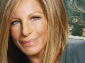 après YENTL, retour Barbra Streisand dans film musical