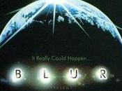 Blur Universal (1995)