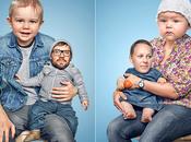 Photo: parents, enfants...qui qui?