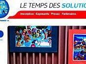 Dialogues muets Musiques sourds Marseille