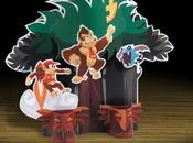 Donkey Kong Desktop Gremlins