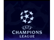 Quarts finale Champions League Milan Barcelone