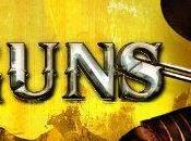 Gameloft Guns téléchargement gratuit