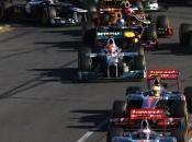 Jenson Button remporte d'Australie