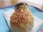 Sum: Croustillants radis 萝卜丝酥饼 luóbo sūbǐng