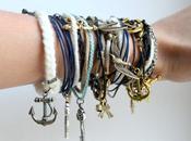 [DIY] Bracelets Brésiliens