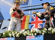 Button remporte grand prix d'Australie