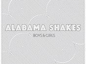[MP3] Alabama Shakes: Hang Loose