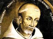Saint Bernard Clairvaux