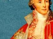 Joseph Fouché, Mémoires