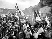 anniversaire cessez-le-feu Algérie guerre sans
