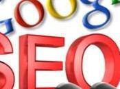 Google durcit techniques d'optimisation référencement
