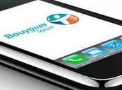 Bouygues Telecom baisse jusqu'à forfaits, réponse Free Mobile...
