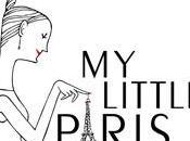 Little Paris, bons plans bien plus encore