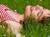 Allergies saisonnières comportements éviter