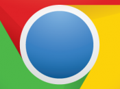 applications Google Chrome j'utilise