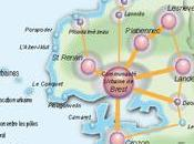 Rencontres Territoires durables Conseil économique, social environnemental