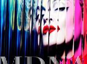 #124 Madonna MDNA review nouveau clip
