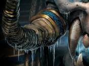 World Warcraft lorgne l'iPhone...