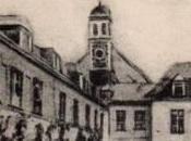 Chon promène d'Esquermes entre 1859 1868.