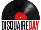 Disquaire 2012 disques inédits éditions collectors pour public avril