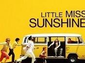 Little miss sunshine Jonathan Dayton Valérie Faris