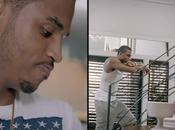 [Video] Trey Songz Ain't Better Than Love.