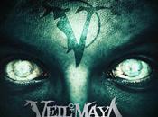 Veil Maya Eclipse [2012]