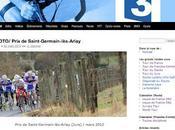 cyclisme franche-comté