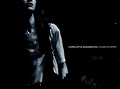 [MP3] Charlotte Gainsbourg: Anna (Moonlight Matters Remix)