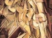 moderne Marcel Duchamp