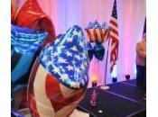 Mitt Romney mène…en termes nombre délégués