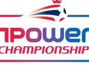 Championship Southampton file vers Premier League