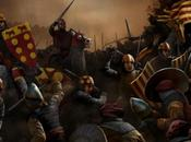 conquête Majorque Jaume décembre 1229, avec Robert Vinas