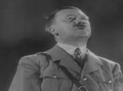 Hitler fait publicité pour shampoing Turquie