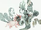 Espace culturel Louis Vuitton Autobiographies.. intimité partagée..