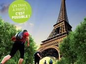 Resultats l'Eco-Trail Paris 2012