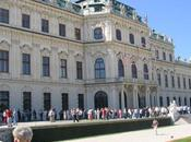 Expo Belvedere Vienne