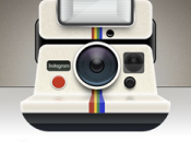 Instagram, l'histoire d'un succès
