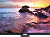 Test l'écran wide gamut Dell UltraSharp U3011