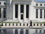 piètre bilan banques centrales