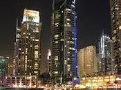 propos Dubai Marina, photos