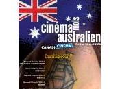 """Cinéma Australie nouveaux réal """"Une Vague Australienne"""" """"Blame"""", inédit France"""