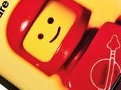 Soutenez projet Culture Lego
